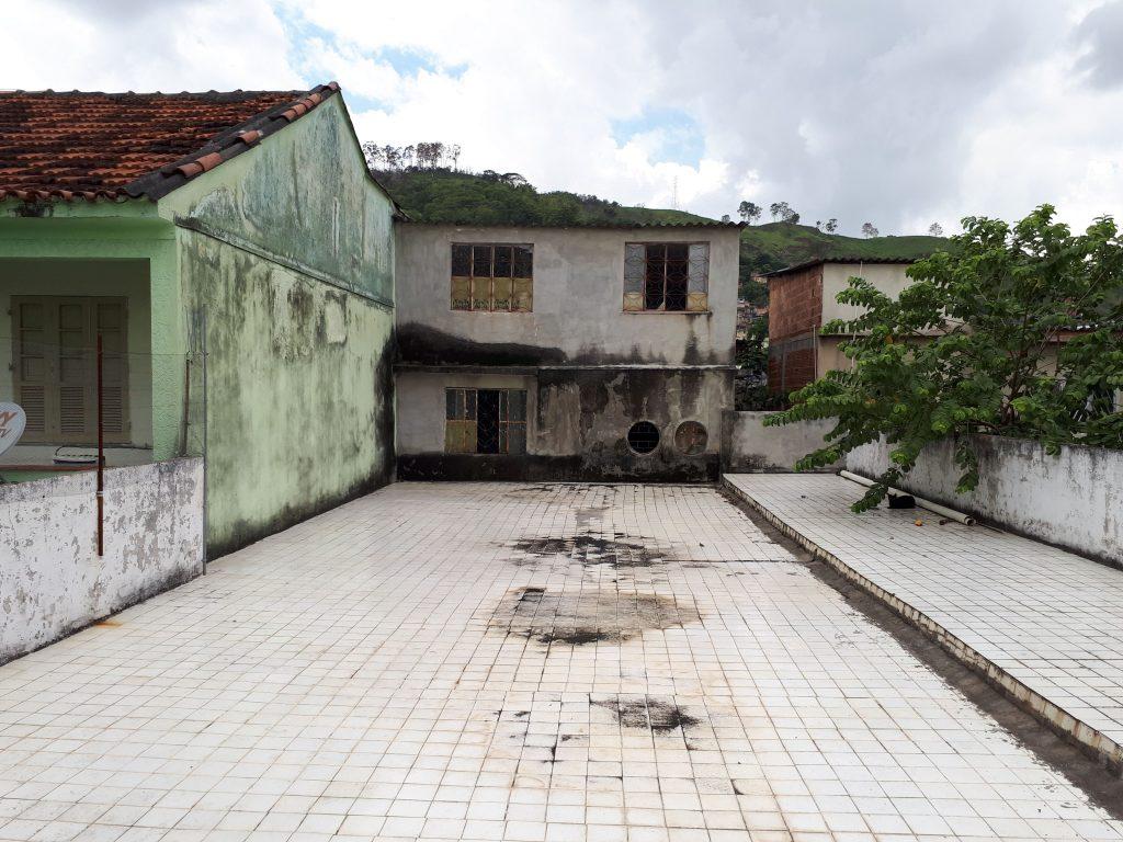 Casa em Vila Kosmos