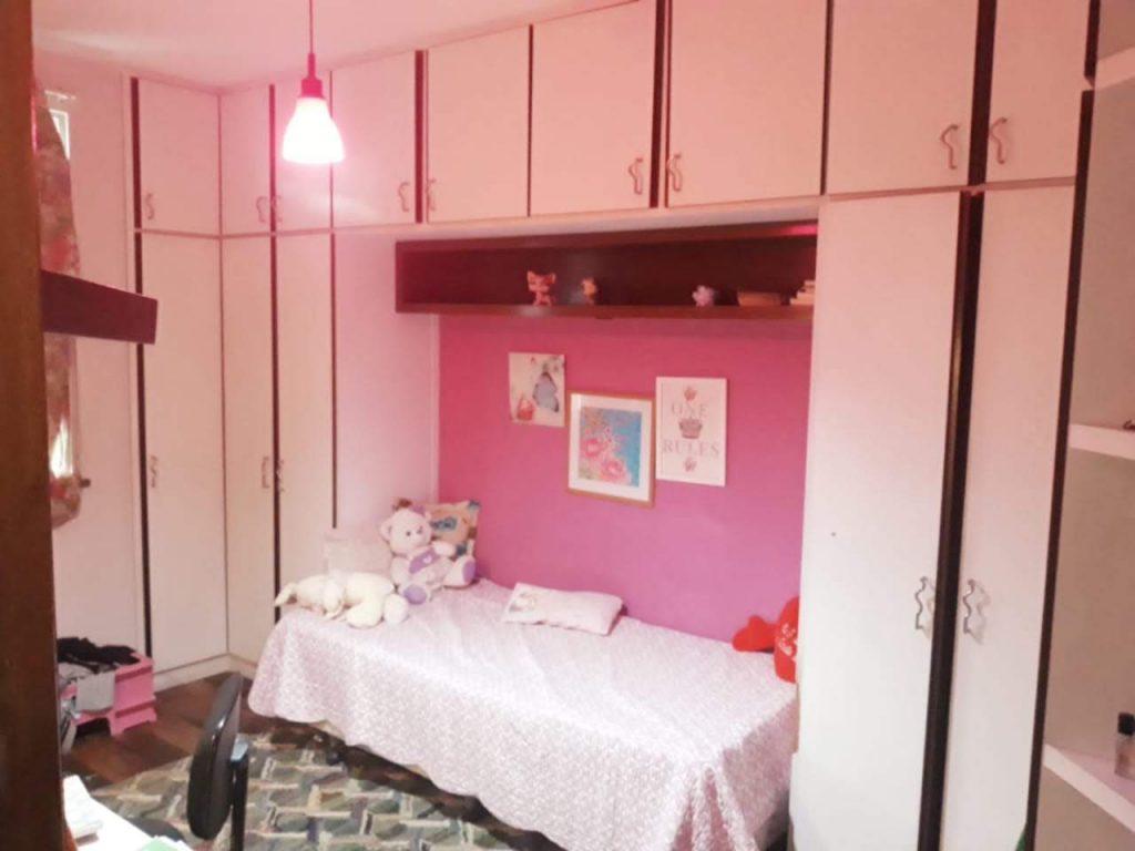 Apartamento Recreio