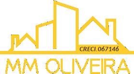 M.M. Oliveira ImóveisCompra, Venda e Locação de Imóveis
