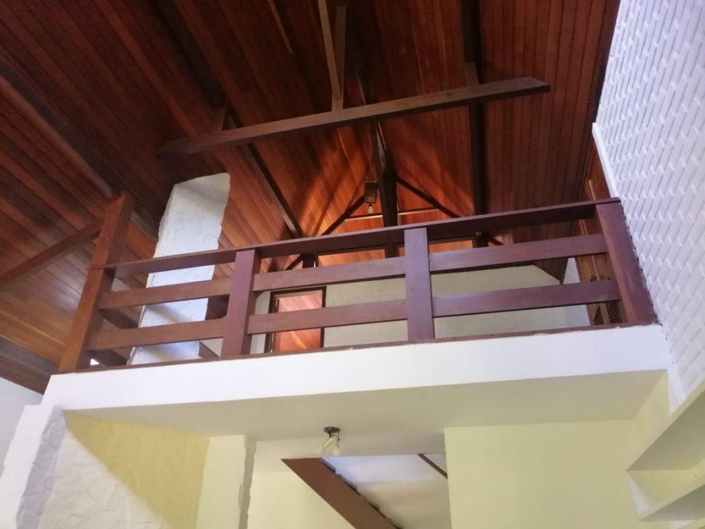 Casa Itaipava