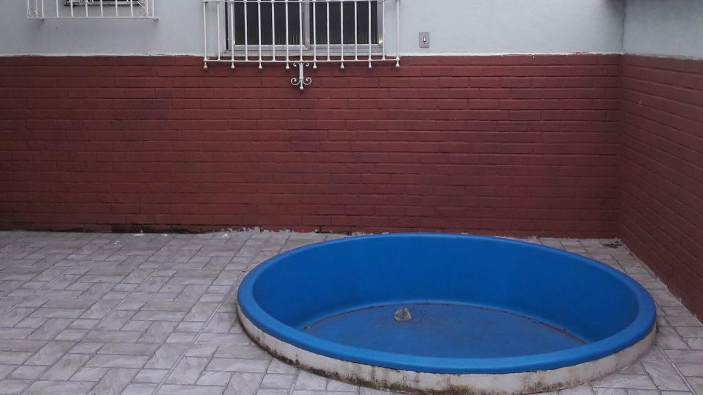 Apart./Casa = São Francisco Xavier